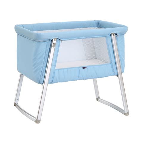baby cradle crib get cheap luxury baby crib aliexpress
