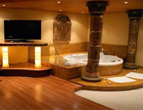 hoteles con jacuzzi en la habitacion malaga hotel con jacuzzi en la habitacion malaga con las mejores