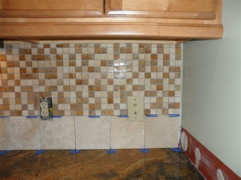 kitchen backsplash mosaic tile designs 30 best kitchen floor tile ideas kitchen design kitchen