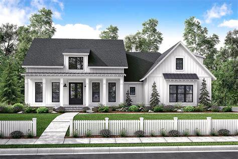 farm house designs mid size exclusive modern farmhouse plan 51766hz architectural designs house plans