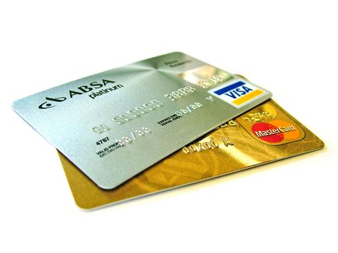 how to make best use of credit card tips on using low credit line credit cards the best