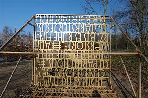 Der Christliche Garten by Der 187 Christliche Garten 171 Kann Wachsen Fontblog