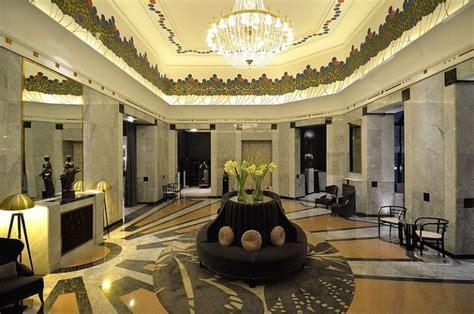 world best home interior design the top 10 interior designers in the world allrefer