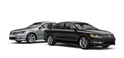 2015 vw passat black imgkid com the image kid has it 2015 vw passat black imgkid com the image kid has it