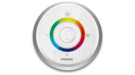 philips livingcolors aura lada da tavolo led 1x 8 w ladina inclusa max 8 w it