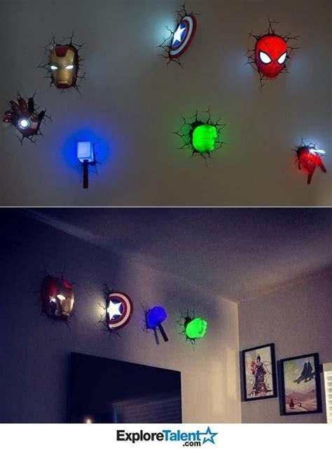 1000 ideas about bedroom lights on kid