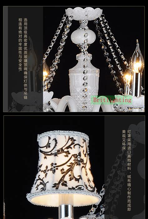 country style chandelier country style chandeliers country style antique