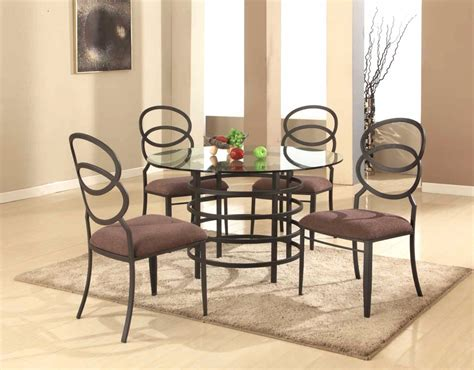 inexpensive dining room sets superb inexpensive dining sets 3 dining room sets cheap