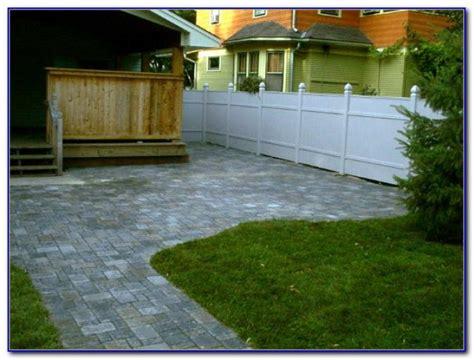 menards patio pavers menards outdoor patio pavers patios home design ideas