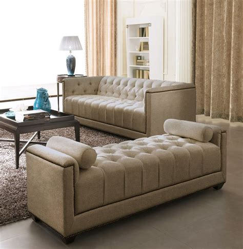 living room sofas sets best 25 living room sofa sets ideas on living
