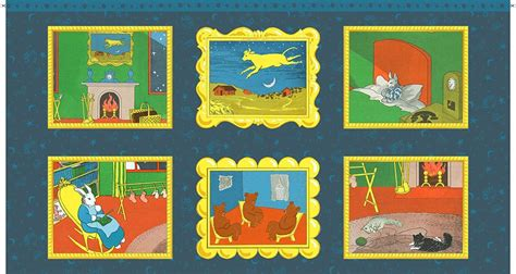 childrens picture books 10 best children s books of all time books on our