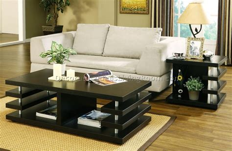 living room table decoration ideas living room center table designs living room center