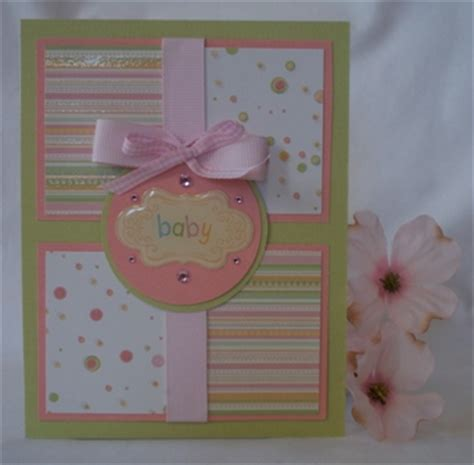 baby card ideas baby card ideas baby cards you can create for a