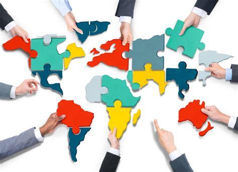 relaciones internacionales salidas profesionales relaciones internacionales