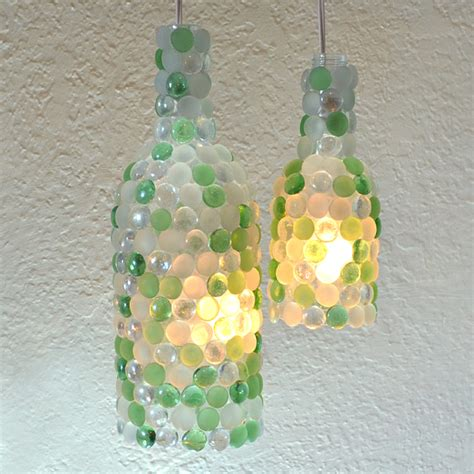 crafts with glass 10 insanely clever crafts you can make with glass gems
