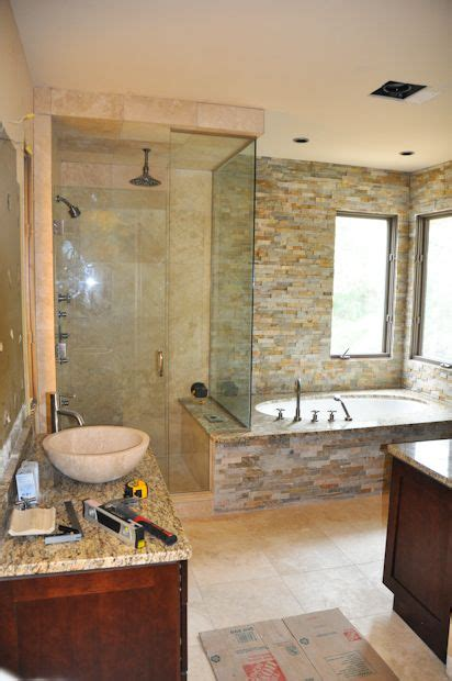 bathroom renovations ideas pictures 1000 ideas about bathroom remodeling on