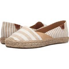 novelty rubber sts sperry top sider katama cape prints sand stripes zappos