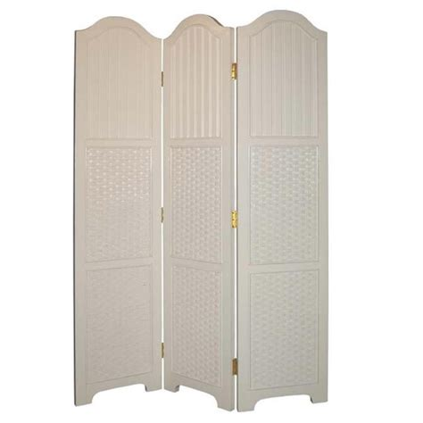 white room dividers divider extraordinary white room dividers white room