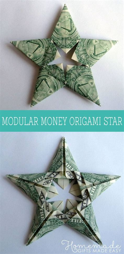 money origami tutorial 40 best money bouquet ideas images on money