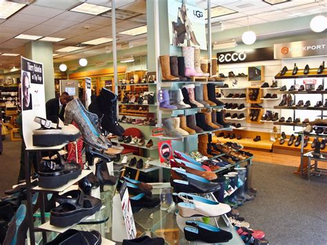 best shoe online store best kids shoe stores in nyc for quality kids shoes