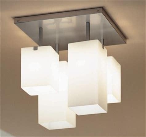modern bathroom ceiling light bath lighting collection