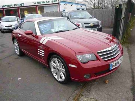 car owners manuals free downloads 2007 chrysler crossfire transmission control service manual free car manuals to download 2004 chrysler crossfire user handbook chrysler