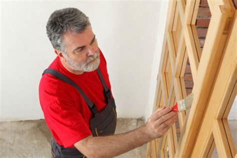 Furnierte Türen Auffrischen by Holzt 252 Ren Aufarbeiten Und Sanieren