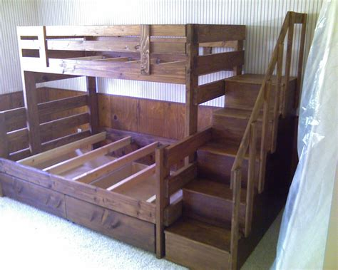 bunk bed woodworking plans shed plan complete bunk bed teds woodworking plans login