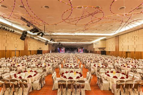 venues for in wedding venues with both indoor and outdoor areas in klang