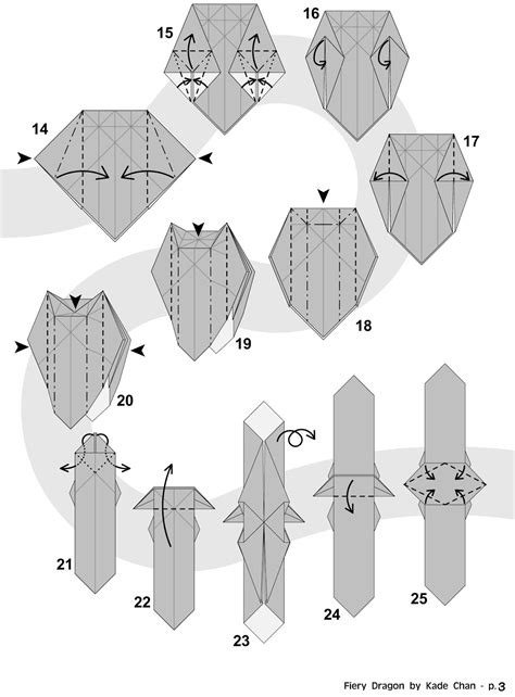 origami ancient pdf ancient origami free downloadancient