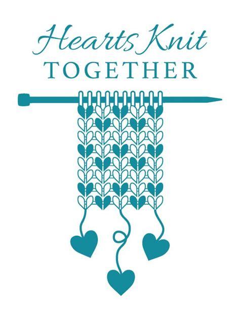 hearts knit together in hearts knit together nonprofit in south ut