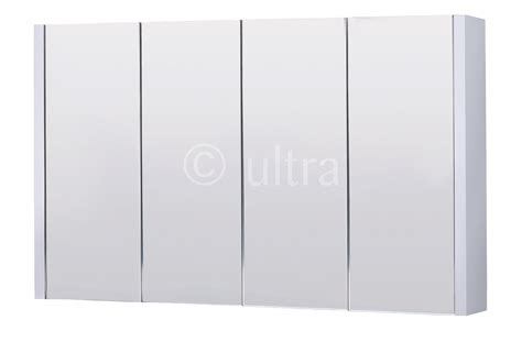 mirror cabinet door bedroom breathtaking bathroom wall cabinets 1200mm 4