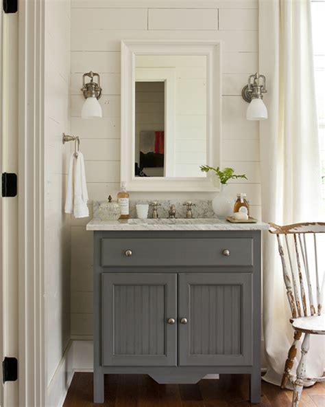 bathroom vanities decorating ideas gray bathroom vanity design ideas