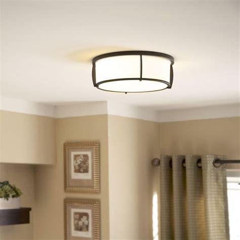 ceiling light fixtures for bedroom best 25 flush mount lighting ideas on hallway