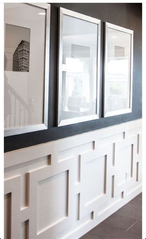 dining room wainscoting ideas 25 best wainscoting ideas on wainscoting