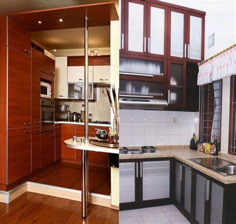 simple small kitchen design ideas simple small kitchen decorating ideas kitchen decor