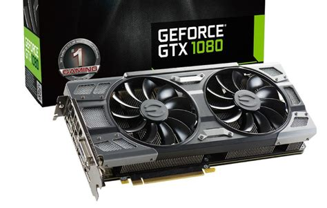 who makes the best graphics cards best graphics card for the money 2017 buying guide