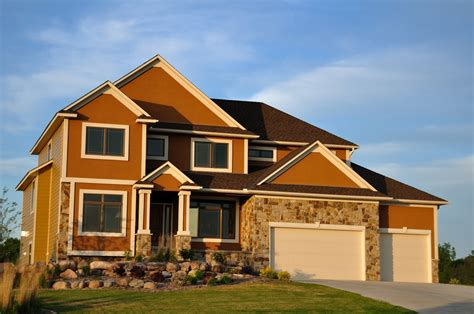 house exterior colors what exterior house colors you should midcityeast