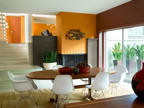 interior paint colors ideas for homes home interior paint color trends