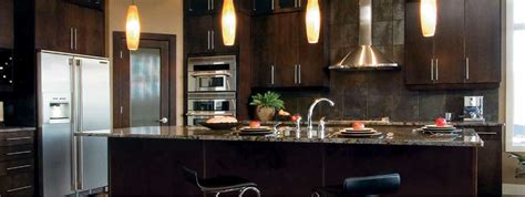 kitchen design kitchen design and classic kitchen designs mississauga on custom kitchens