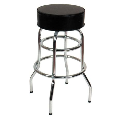 bar stool swivel chairs backless swivel bar stool commercial swivel bar stools