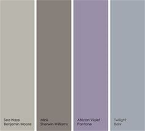behr paint colors light purple 1000 images about paint colors on behr paint