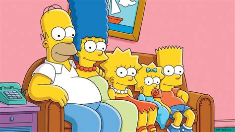the simpsons simpsons world launches october 21st every single episode