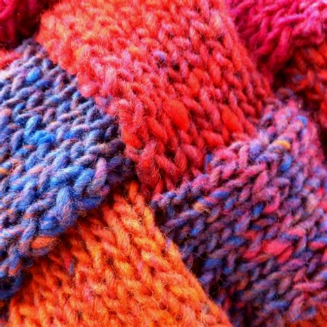 cool knitting projects my knitting project entrelac cool artsy stuff
