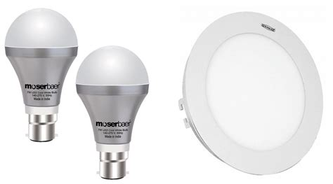 the best led light bulbs for home how to get the lighting for your home right best travel