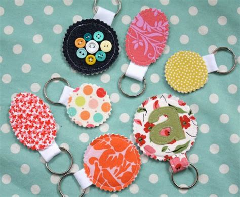 fabric craft projects 49 crafty ideas for leftover fabric scraps diy