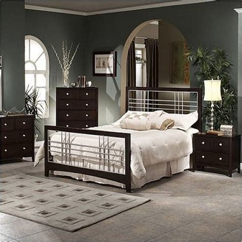 paint colors for bedrooms 2013 classic master bedroom paint color ideas for 2013 home