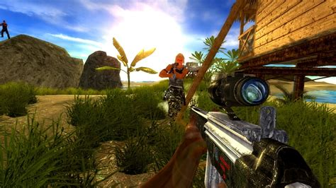free multiplayer sanctioned renegades free next browser based