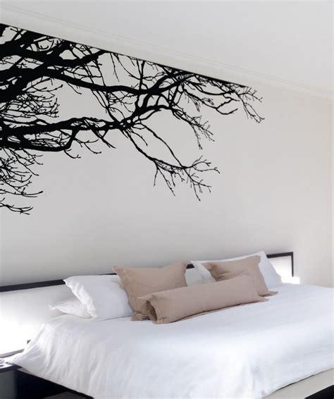 branches wall stickers stickers muraux en 55 photos pour personnaliser les murs
