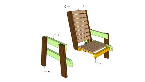 high chair woodworking plans desk high chair woodworking plans free diy